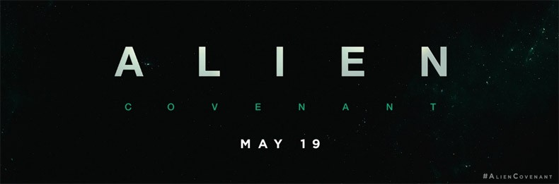 alien-covenant-20161223