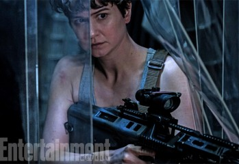 daniels-in-alien-covenant-150190