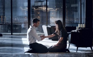 fifty_shades_darker-20161208