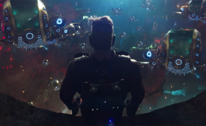 guardians-of-the-galaxy-2-trailer-image-3aaa