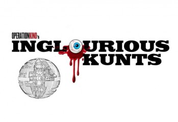 Inglourious Kunts