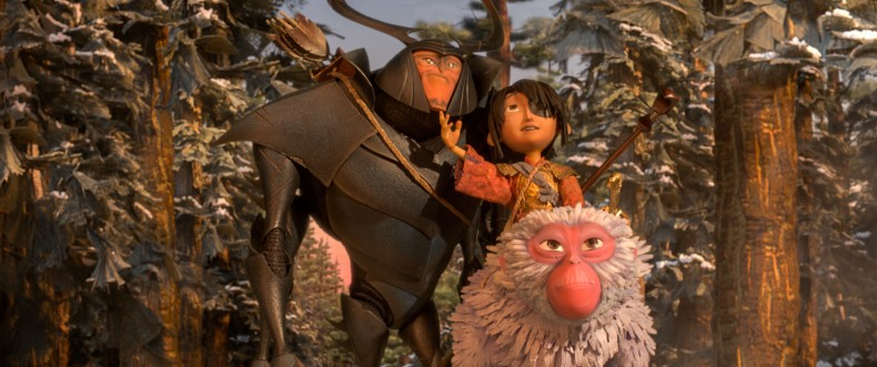 kubo-review-image03-20161218