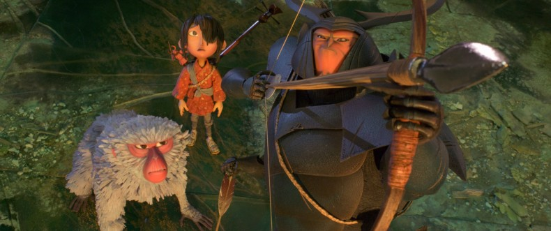 kubo-review-image06-20161218