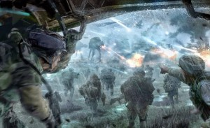 rogue_one_a_star_wars_20161202_xlg