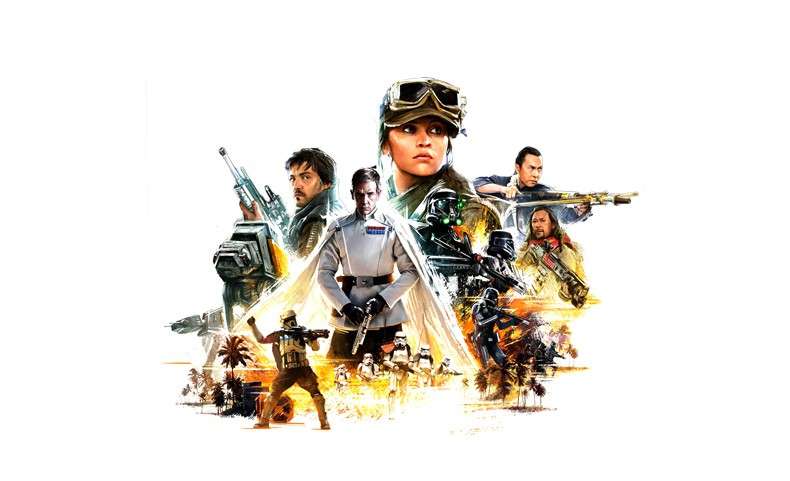 star-wars-rogue-one-review-img02-20161216