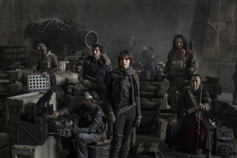 star-wars-rogue-one-review-img10-20161216