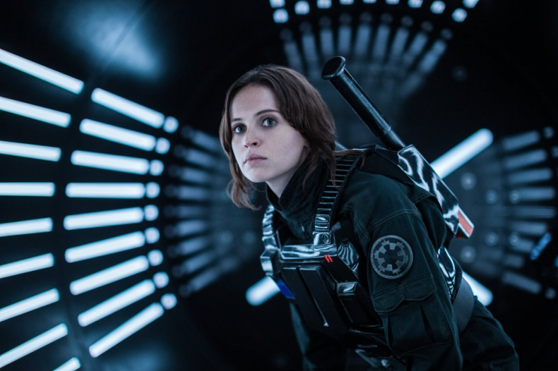 star-wars-rogue-one-review-img11-20161216