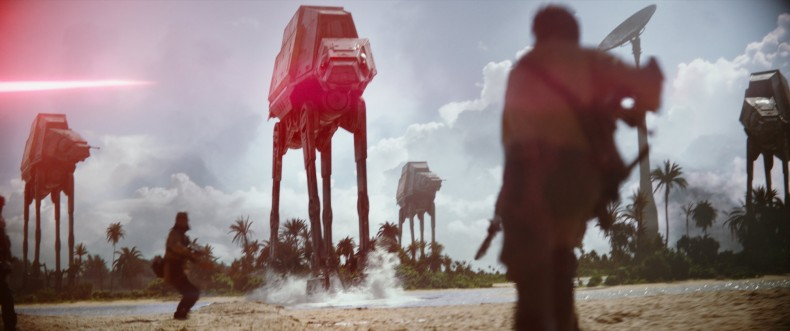 star-wars-rogue-one-review-img14-20161216