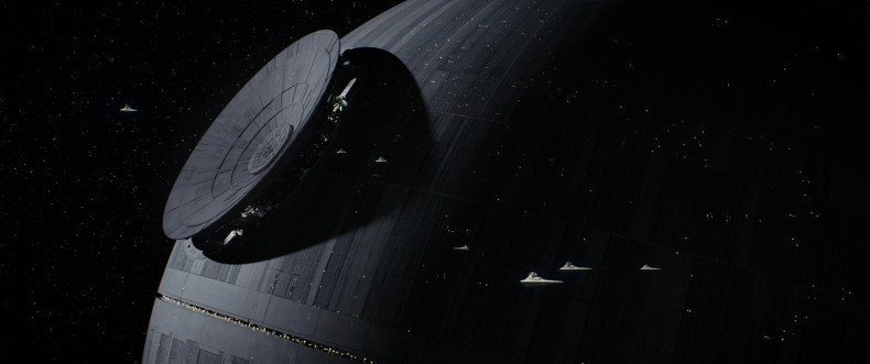 star-wars-rogue-one-review-img16-20161216