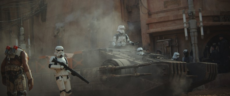 star-wars-rogue-one-review-img17-20161216