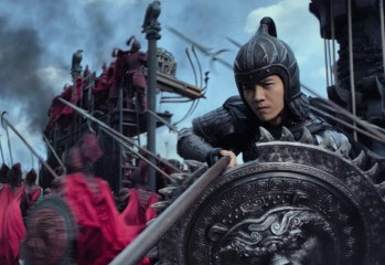 the-great-wall-20161201