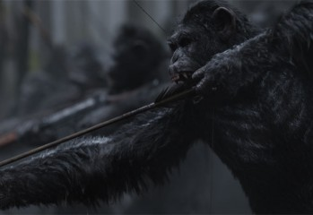 war-for-the-plannet-of-the-apes-img00-20161209