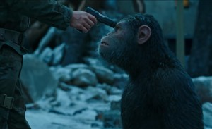war-for-the-plannet-of-the-apes-img00-20161213
