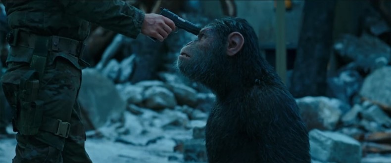 war-for-the-plannet-of-the-apes-img02-20161213