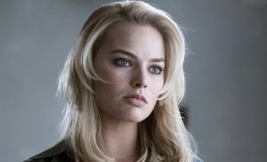 Margot-Robbie-Images