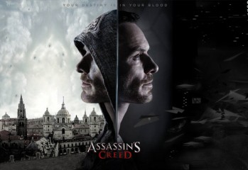 assasins-creed-bg-bo-w1