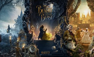 beauty_and_the_beast-20170131