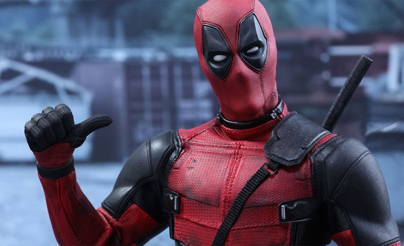 deadpool-downloaded-2016