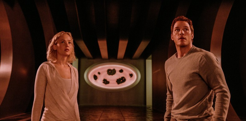 passengers-review-img03-20170104