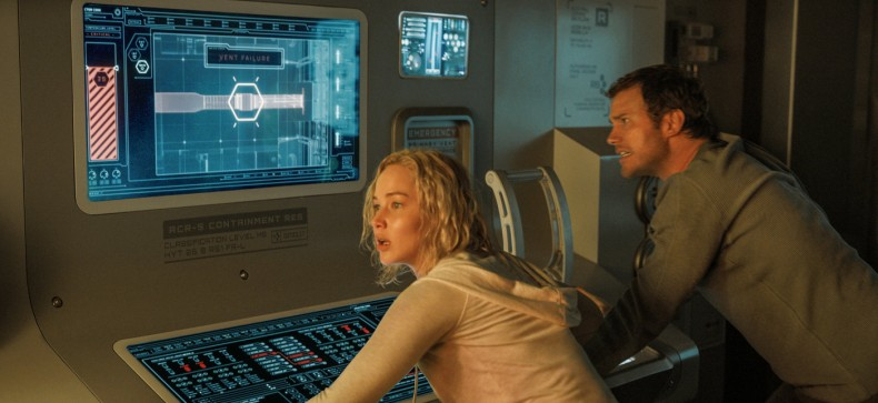 passengers-review-img07-20170104