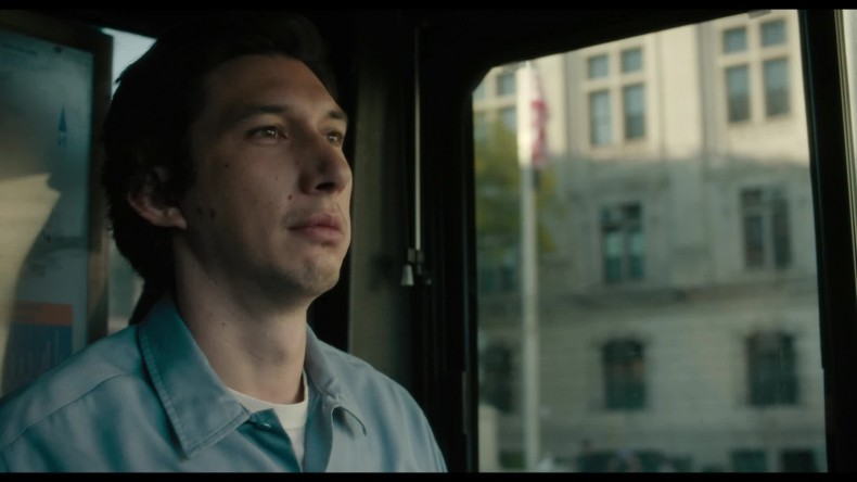 paterson-review-img06-20170109