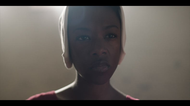 the-handmaids-tale-samira-wiley