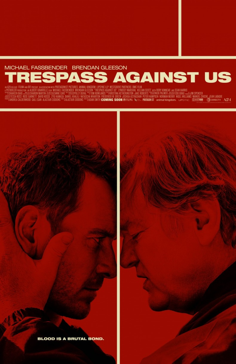 trespass_against_us_xlg