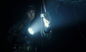alien-covenant-20170223