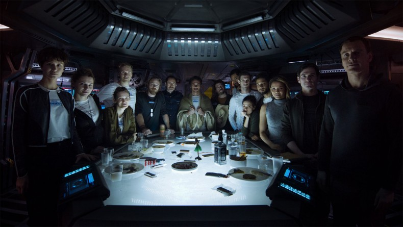 alien-covenant-cast-image-00-20170222