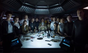 alien-covenant-cast-image-03-20170222