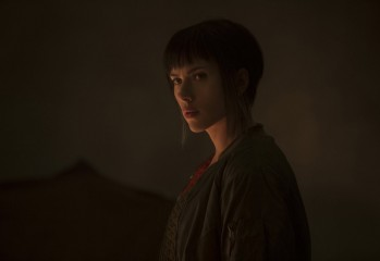 ghost-in-the-shell-movie-20170213