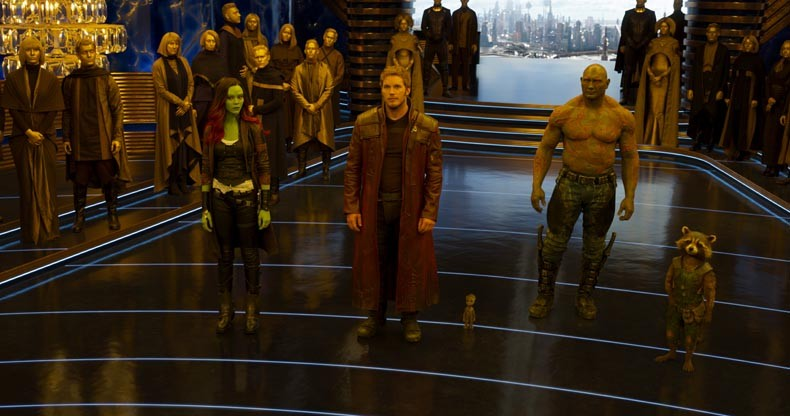 guardians-of-the-galaxy-2-image-team-throne-room