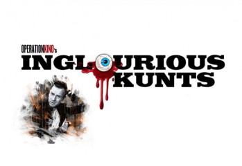 Inglourious Kunts: Епизод XLVII
