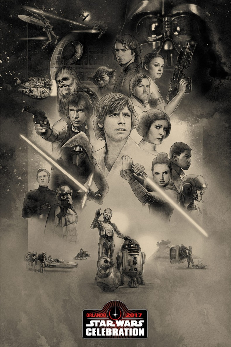 key-art-with-logo-star-wars-poster-20170226