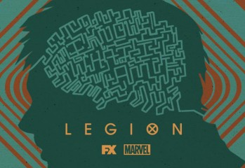 legion-marvel-x-men-tv-showa a