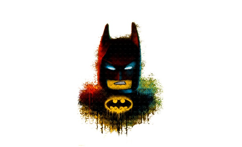 lego-batman-movie-review-img001-20170209