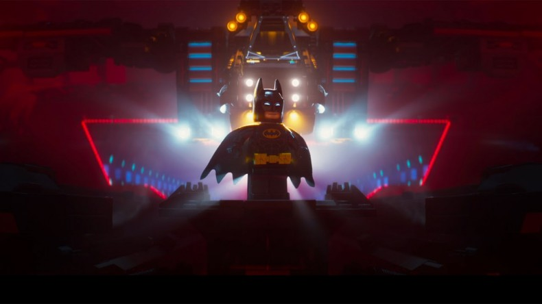 lego-batman-movie-review-img02-20170209