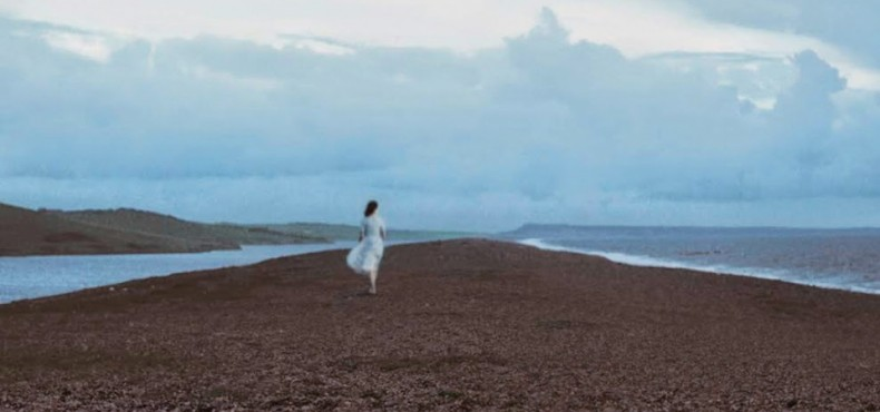 on-chesil-beach-ian-mcewan