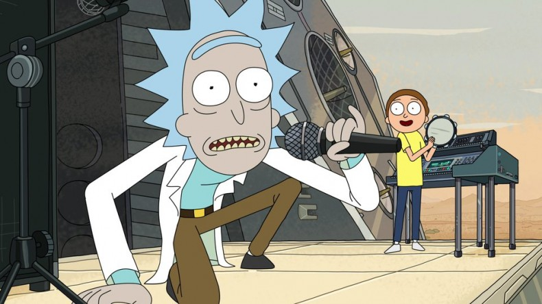 rick-and-morty-20170221