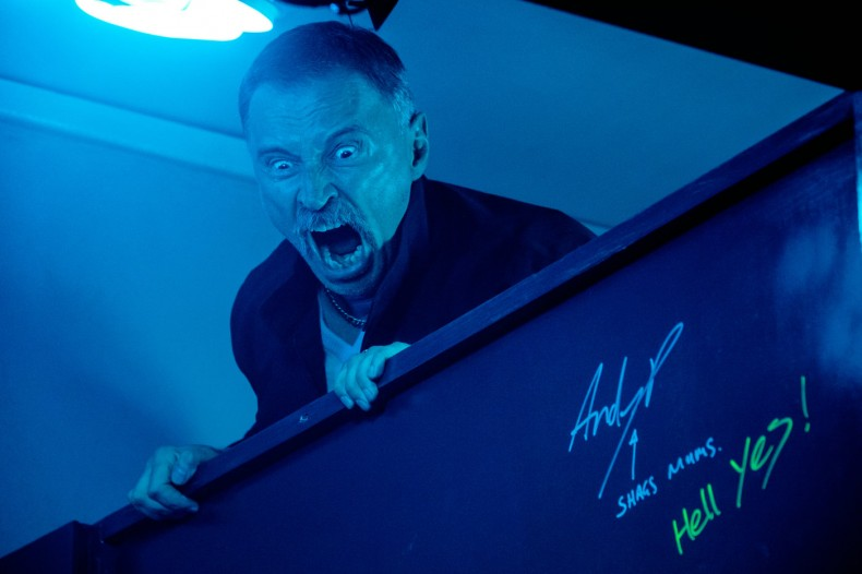 t2-trainspotting-review-img13-20170216