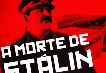the-death-of-stalin-20170214
