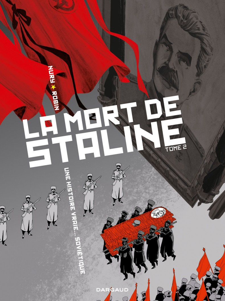 the-death-of-stalin-comic-cover-1-20170214