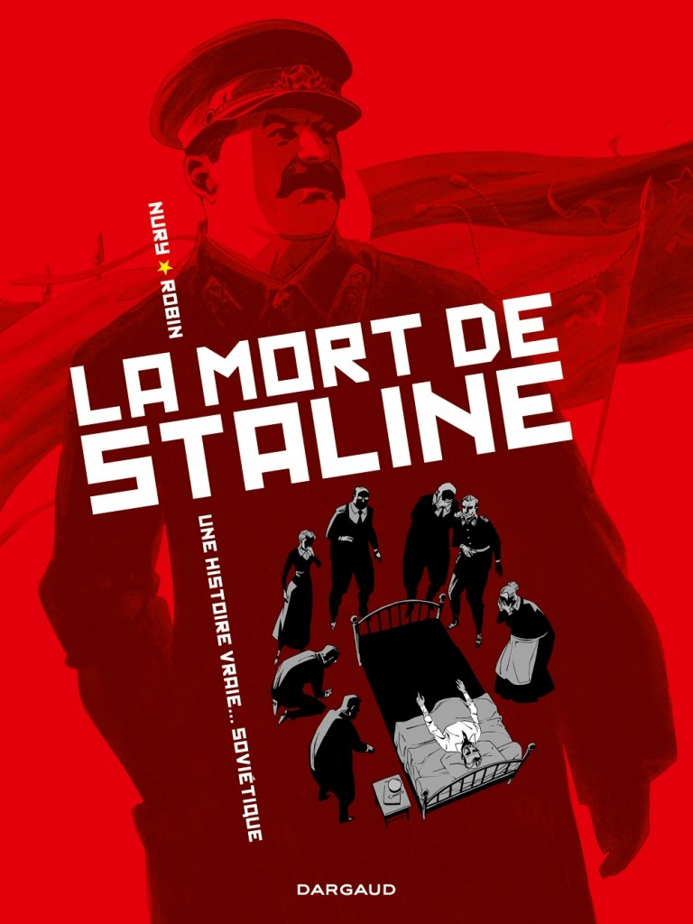 the-death-of-stalin-comic-cover-2-20170214