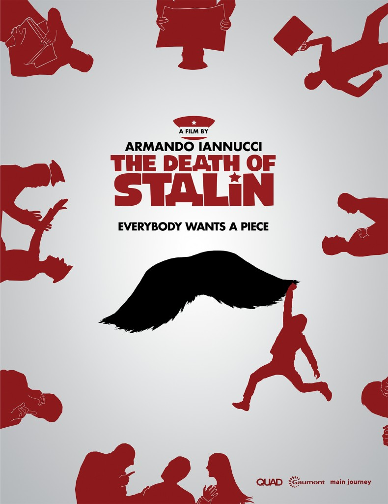 the-death-of-stalin-poster-1-20170214