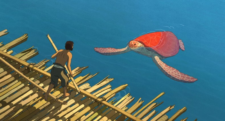 the-red-turtle-review-img11-20170220