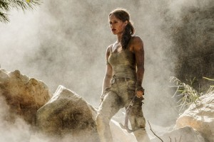 Alicia-Vikander-in-Tomb-Raider-2018