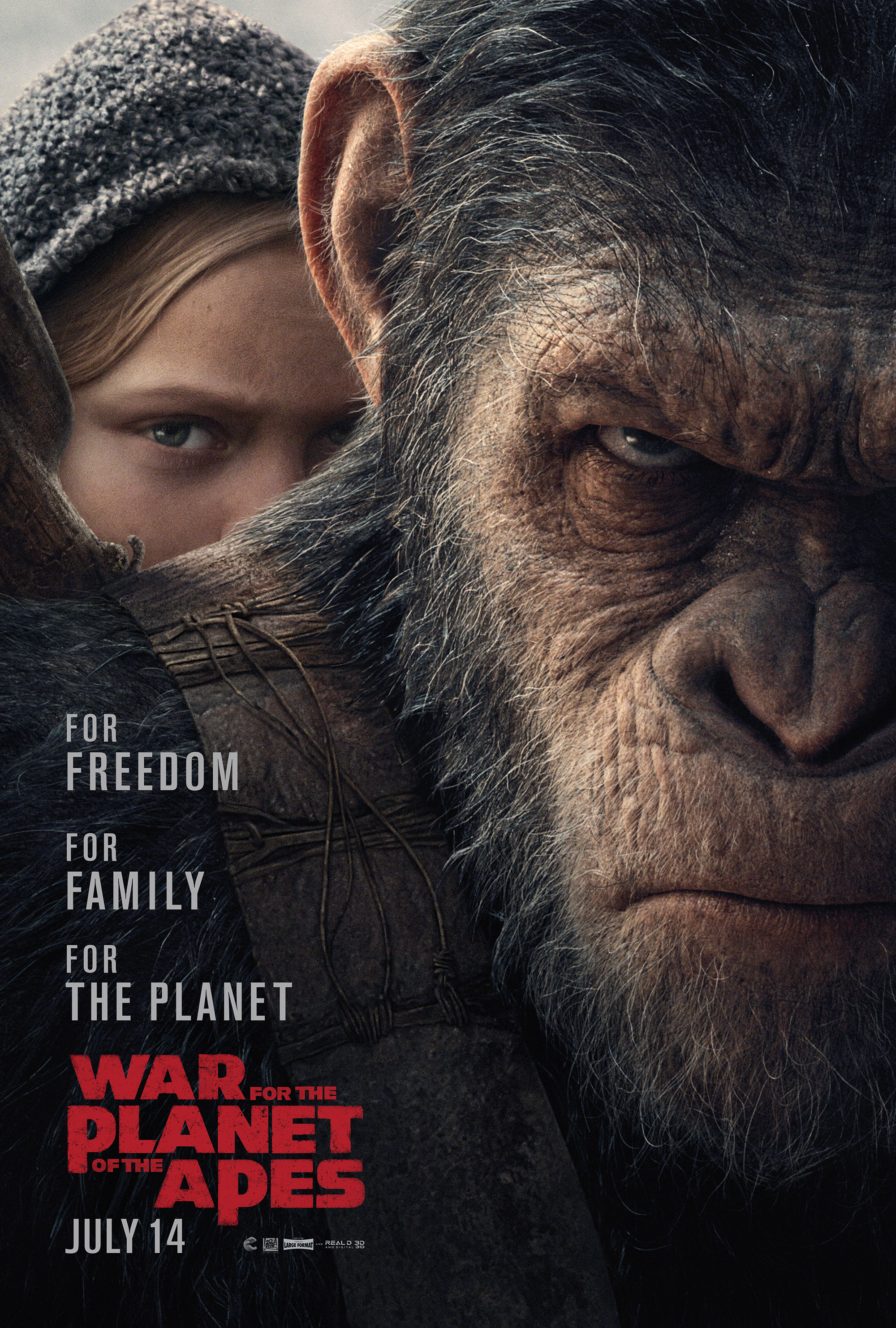 WAR-FOR-THE-PLANET-OF-THE-APES-_-Poster