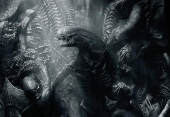 alien-covenant-20170324