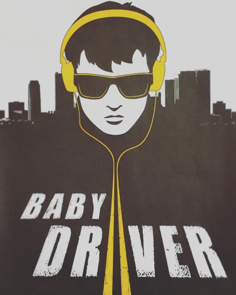 baby-driver-image-15