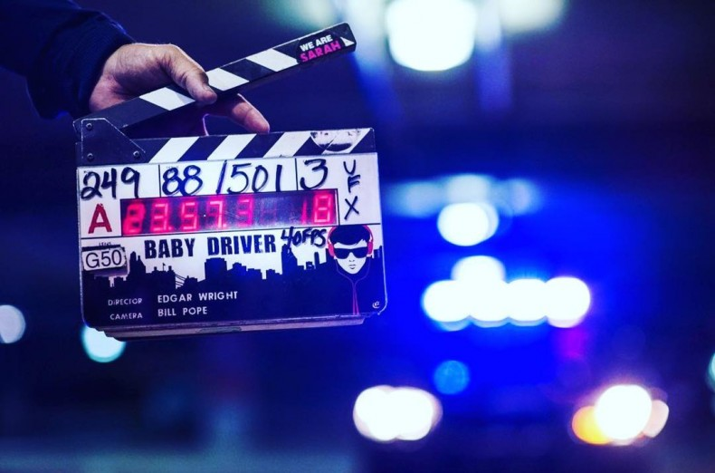baby-driver-image-9